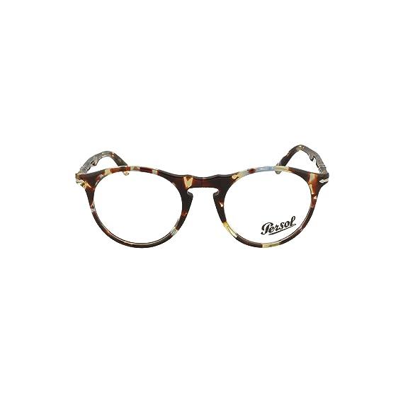 83022191a4 Ray-Ban Women s 0PO3201V Optical Frames