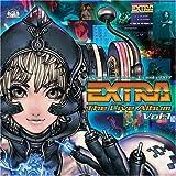 HYPER GAME MUSIC EVENT 2007 EXTRA - THE LIVE ALBUM vol.1