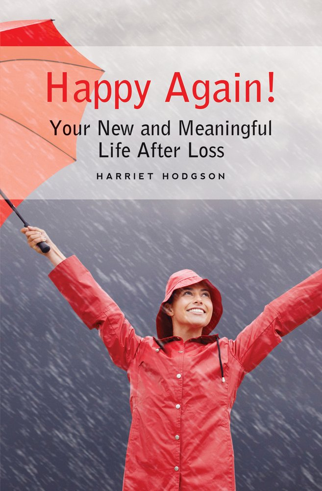 Happy Again Your Meaningful After