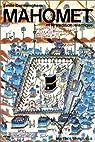 Mahomet et la tradition islamique par Dermenghem