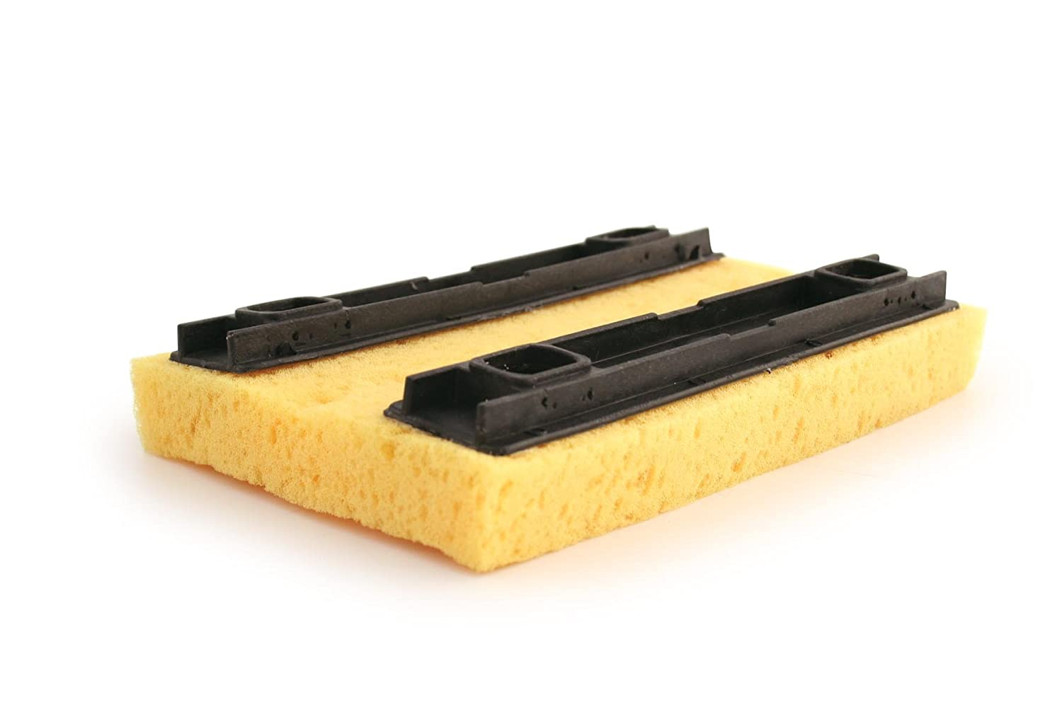 Bentley Chrome Sponge Squeegee Mop Refill for HL.HI.MOP.04 Charles Bentley & Son Ltd HL.HI.MOP.04/R
