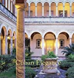 Cuban Elegance, Michael Connors, 0810943379