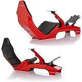 thrustmaster ferrari f1 add on wheel pc pc video games. Black Bedroom Furniture Sets. Home Design Ideas