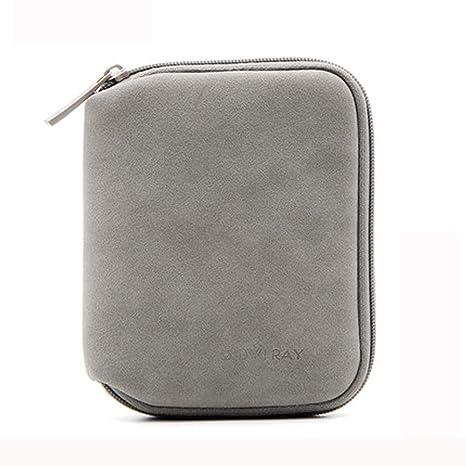 Mrtie Apple notebook Macbook computer pro mouse air cargador ...