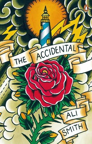 Download Accidental,The PDF
