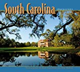 South Carolina Impressions, photography by Ron Anderson, 1560373431