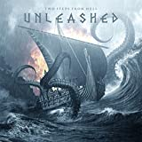 Classical Music : Unleashed