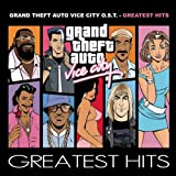 Grand Theft Auto: Vice City - Greatest Hits