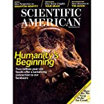 Scientific American: This is Your Brain in Meltdown | Julian Dibbell