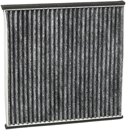 FRAM CF10132 Fresh Breeze Cabin Air Filter