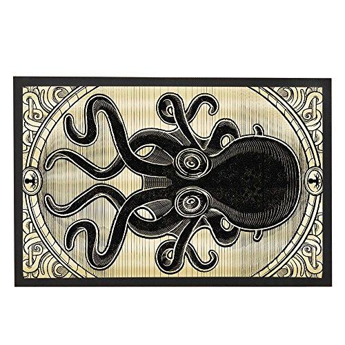 octopus-painting-doormat-design-printed-carpet-floor-hall-bedroom-pad-door-mat-rug