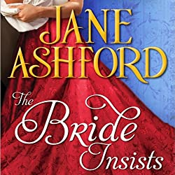 The Bride Insists