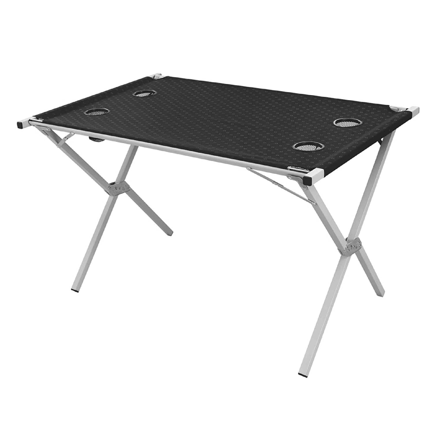 Outwell OW Rupert Table