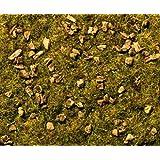 Noch 08360 2,5 mm utspritt gräs alpin äng landskap modellering
