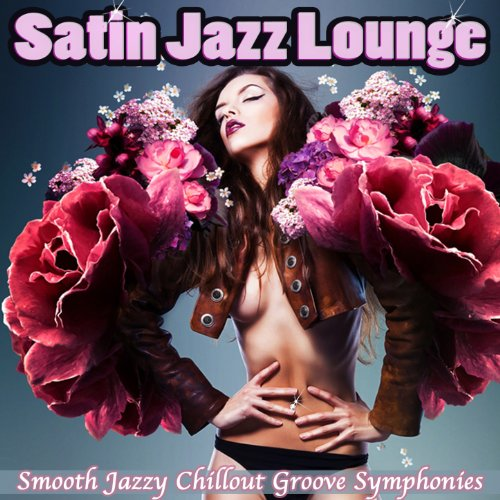 Saxual Healing (Sax for Sex Mix) ()
