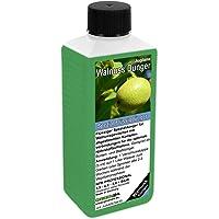 GREEN24 Walnussbaum-Dünger HIGH-TECH Spezial Baumdünger für Walnuss-Pflanzen, Juglans Arten