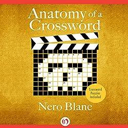 Anatomy of a Crossword