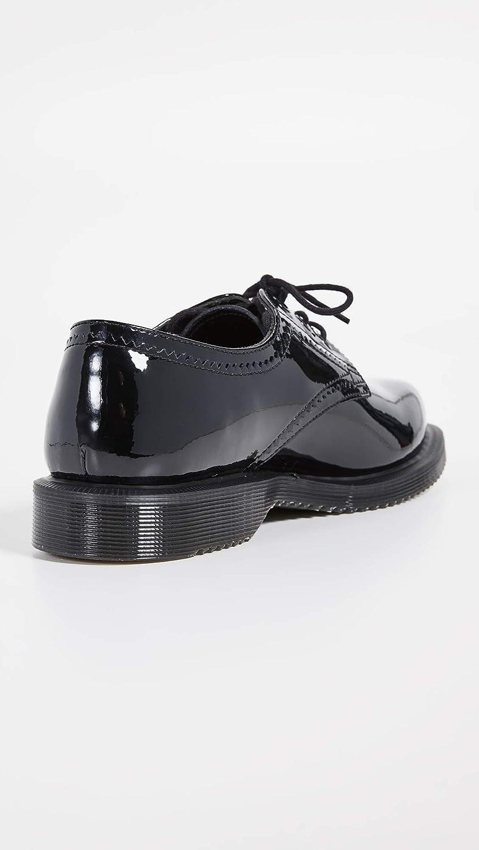 ca087495b2 Amazon.com   Dr. Martens Women's Trulia 3 Eye Shoe   Shoes