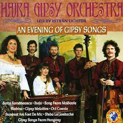 an-evening-of-gypsy-songs