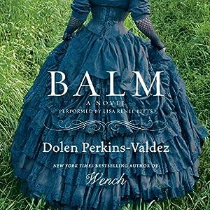 Balm Audiobook