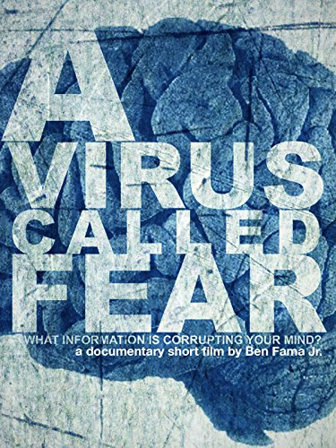 A Virus Called Fear on Amazon Prime Video UK