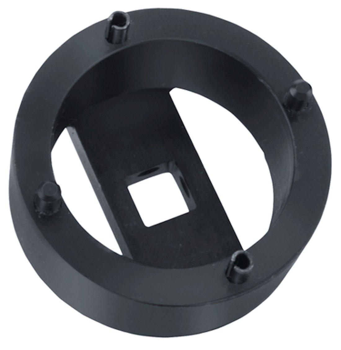OTC 7941 Hub Locknut Socket Wrench for Toyota