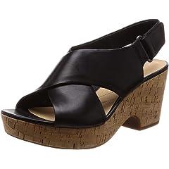 15bc70cf Zapatos para mujer | Amazon.es