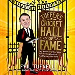Tuffers' Cricket Hall of Fame: My willow-wielding idols, ball-twirling legends...and other random icons | Phil Tufnell