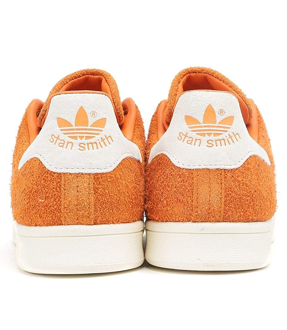 adidas Originals Stan Smith S82248: : Chaussures et
