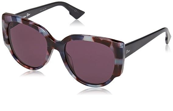 Christian Dior DIORNIGHT1 C6 RJA, Gafas de Sol para Mujer ...