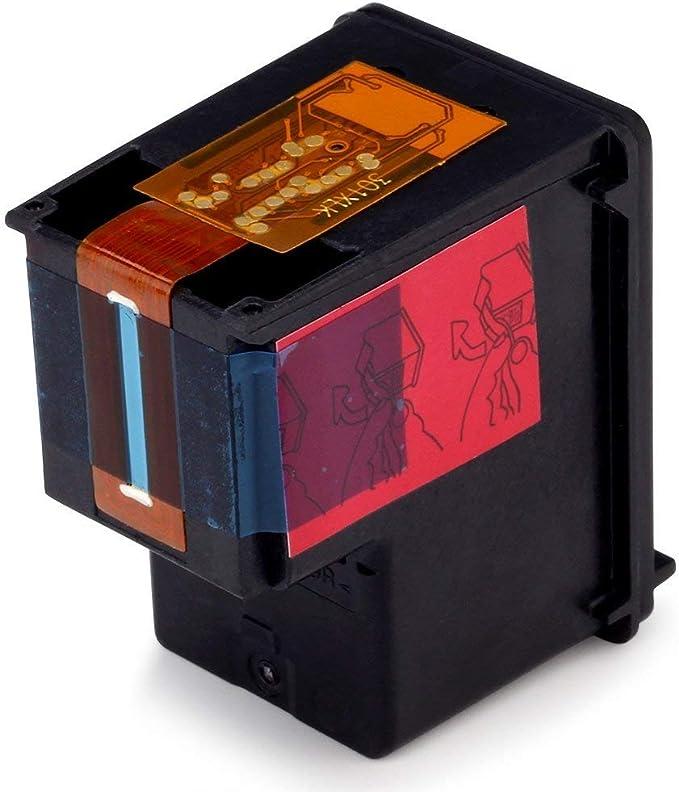 jarbo 300 XL regenerada HP 300 X L Cartuchos de tinta, color 1 ...