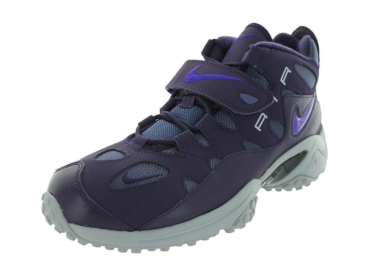 Nike Herren Stefan Janoski Max Turnschuhe B00GSXVY62 Einwandfrei