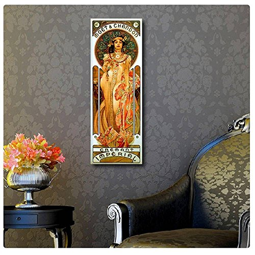 alonline-art-moet-and-chandon-alphonse-mucha-poster-prints-rolled-print-on-fine-art-photo-paper-12x3