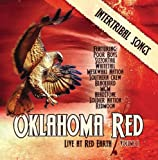 Oklahoma Red: Live at Red Earth 1