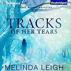 Tracks of Her Tears