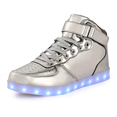 up adults for amazon shoes Light