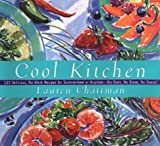 Cool Kitchen, Lauren Chattman, 0688155138