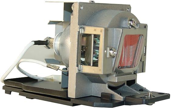 SP-LAMP-062 lámpara para Infocus IN3914 IN3916 proyector ...
