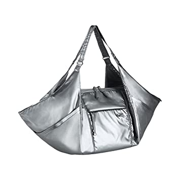 Women Nike Victory Metallic Metallic Cool Grey/Metallic Cool Grey/Metallic Cool Grey