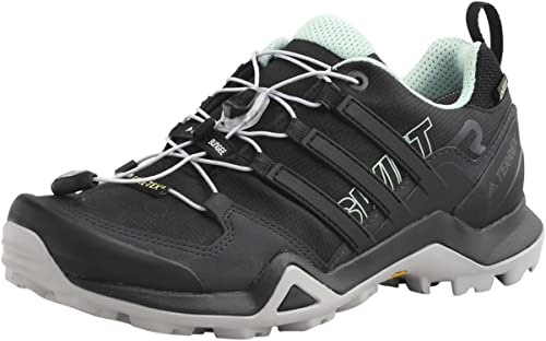 adidas outdoor Terrex Swift R2 GTX