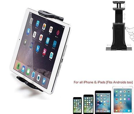 JCB holders Soporte Compatible con iPad Bicicleta estatica Bici ...