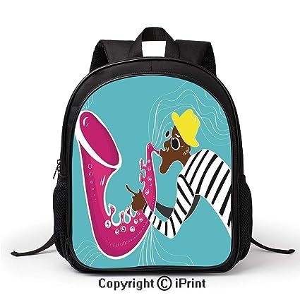 Amazon com: Women's Anti Theft School Bag Contemporary