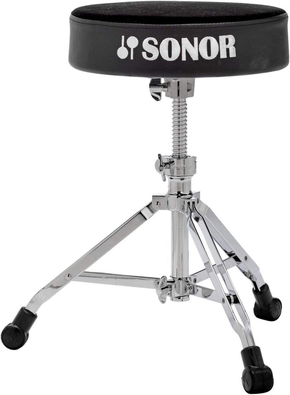 Sonor DT4000 Drum Throne 14527701