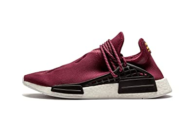 new style 3cdd7 21dc0 Amazon.com   adidas PW Human Race NMD - BB0617 - US 6.5   Fashion Sneakers