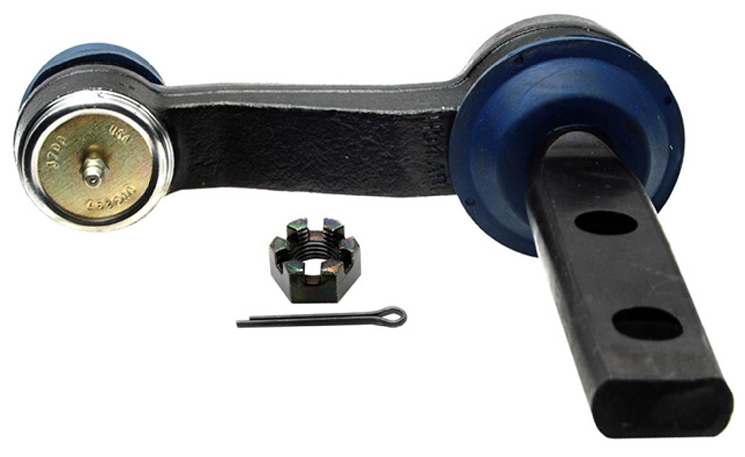 ACDelco 45C1107 Professional Idler Link Arm