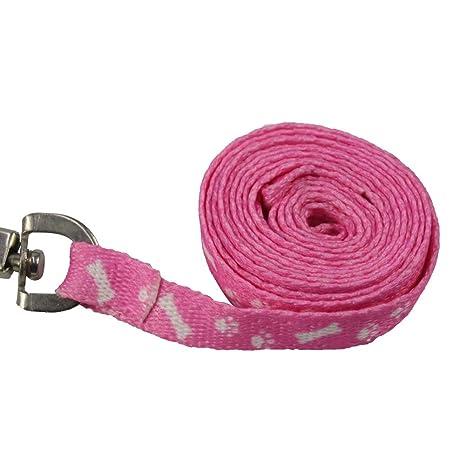 T-MEKA tracción animal cuerda cuerda perro arnés con una cuerda ...