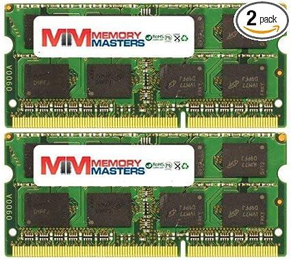 Hybix 2GB DDR2 PC2-6400S 800MHz Laptop Memory RAM for Dell Latitude E6400