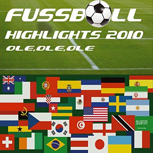 fussball highlights