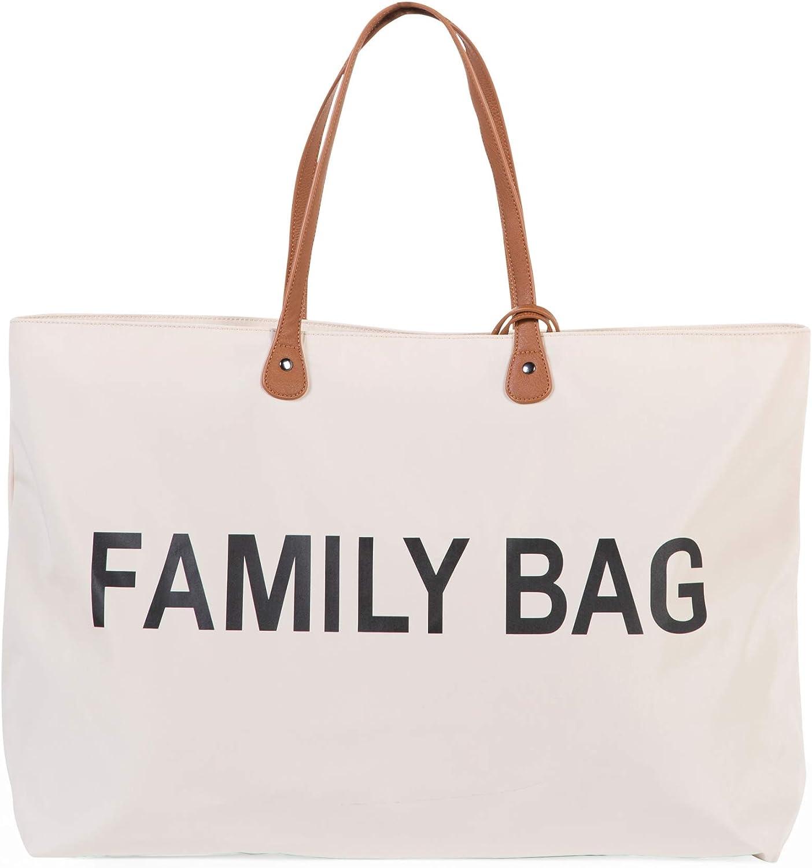 Bolsos Childhome Family Bag Unisex