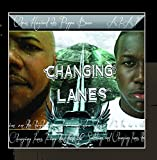 Changing Lanes (feat. Al Al)